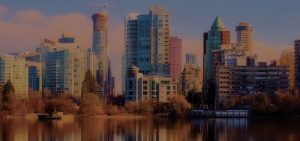 Paul McCallum Real Estate Vancouver