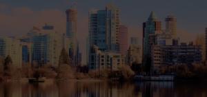 Paul McCallum Real Estate Vancouver