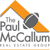 Paul McCallum Real Estate